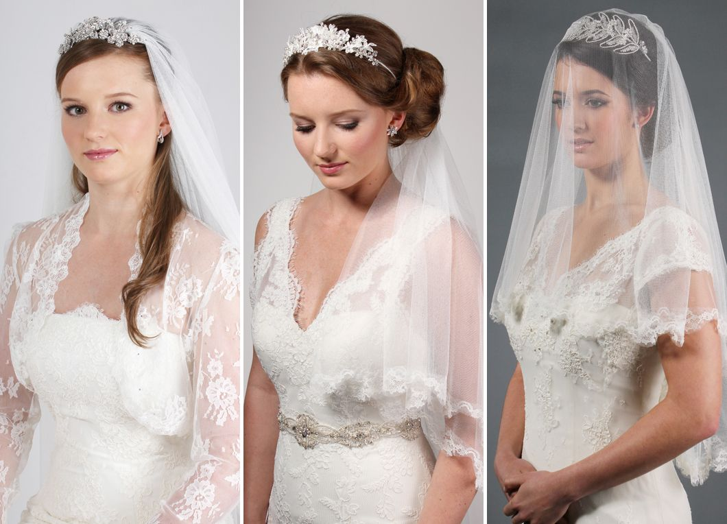 Bridal tiaras and veils - Similar To Princess Kate S Bridal Look Our Soft Tulle Veil C353c Drapes Beautifully Wear