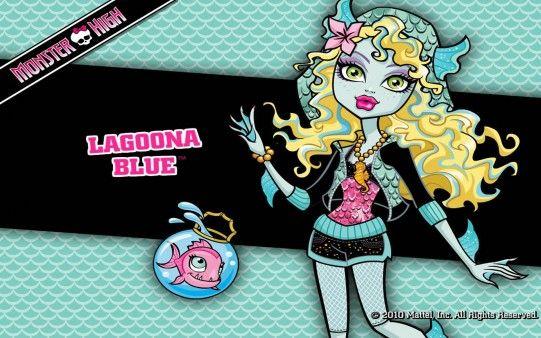 Fotos infantiles Monster High.   http://fotospara.net/