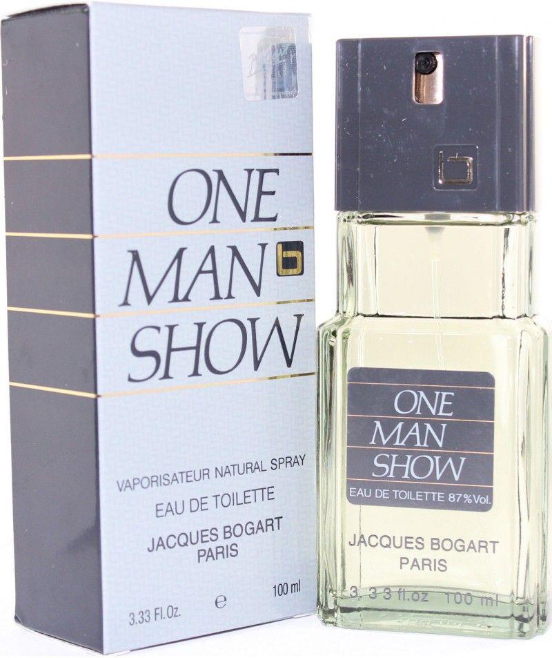 One Man Show 100ml Perfume For Men Men Perfume Perfume Body Spray Eau De Toilette
