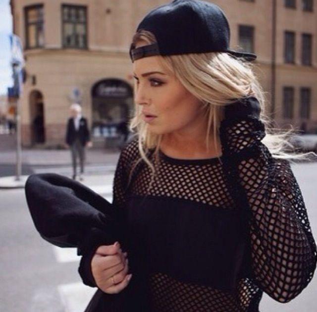 Fashion Streetwear