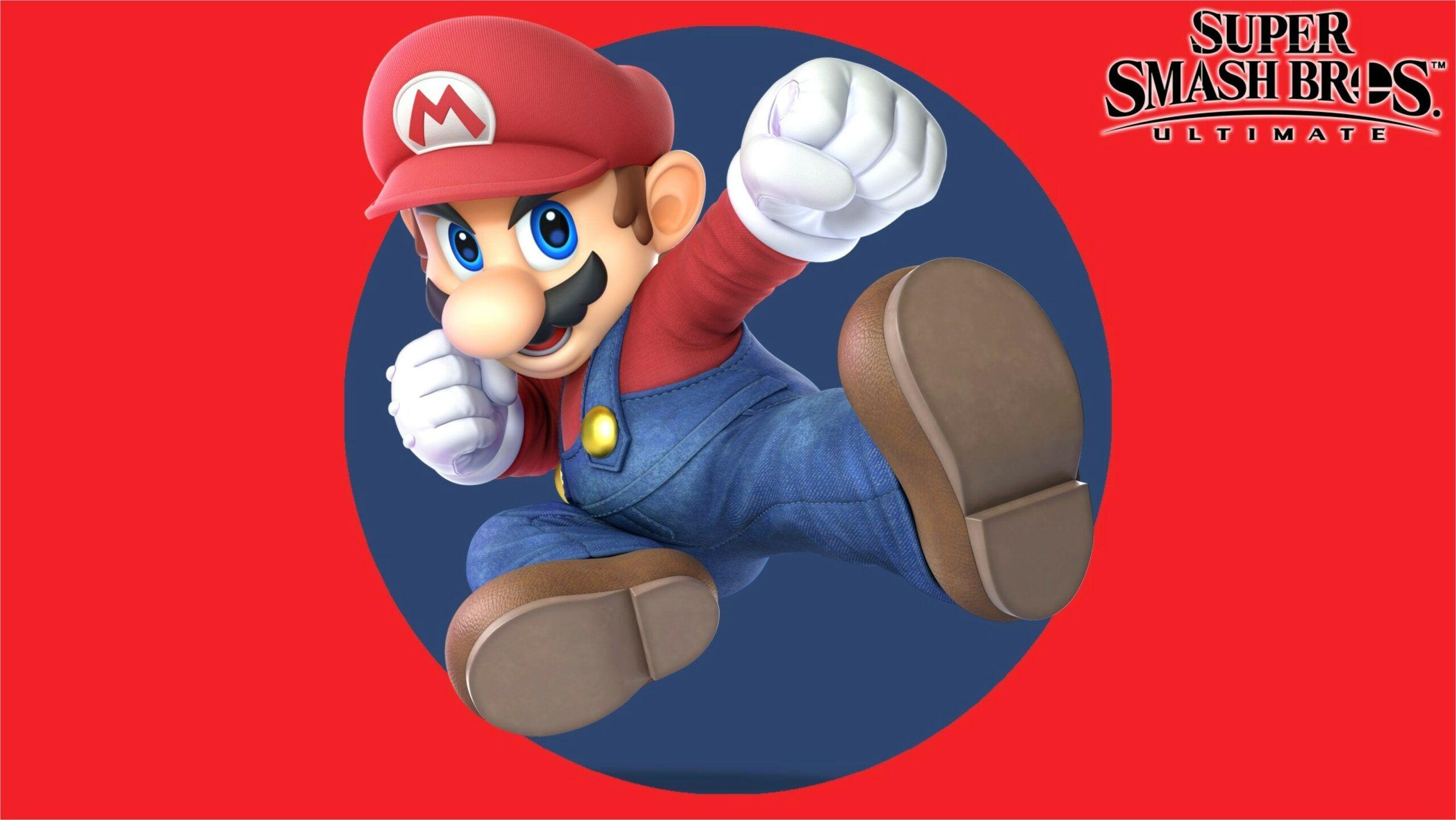 4k Smash Bros Wallpaper In 2020 Smash Bros Super Smash Bros Bros