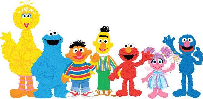 1440063887294 680 333 Sesame Street Birthday Sesame
