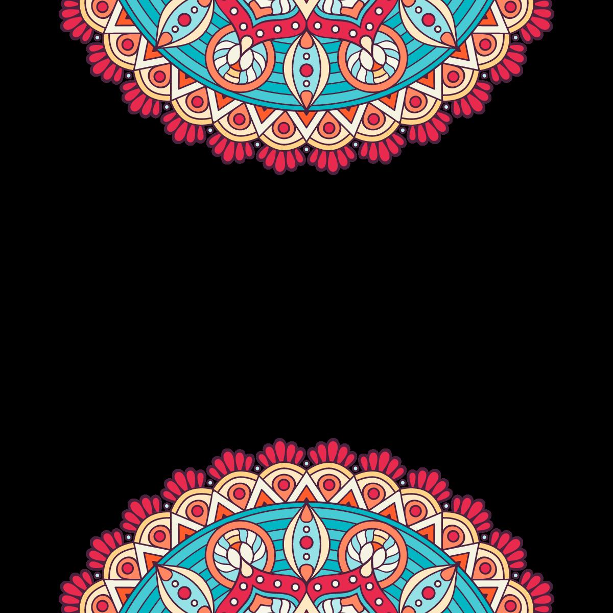 Festival Mandala Patterns Mandala Pattern Mandala Design Pattern Pattern Art
