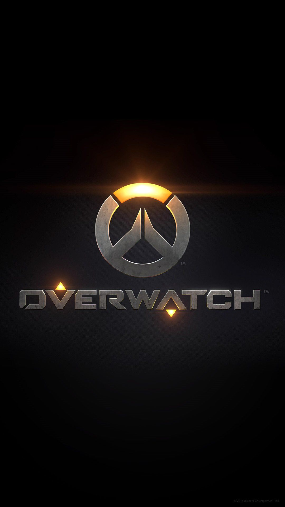 overwatch phone wallpaper Google Search Overwatch