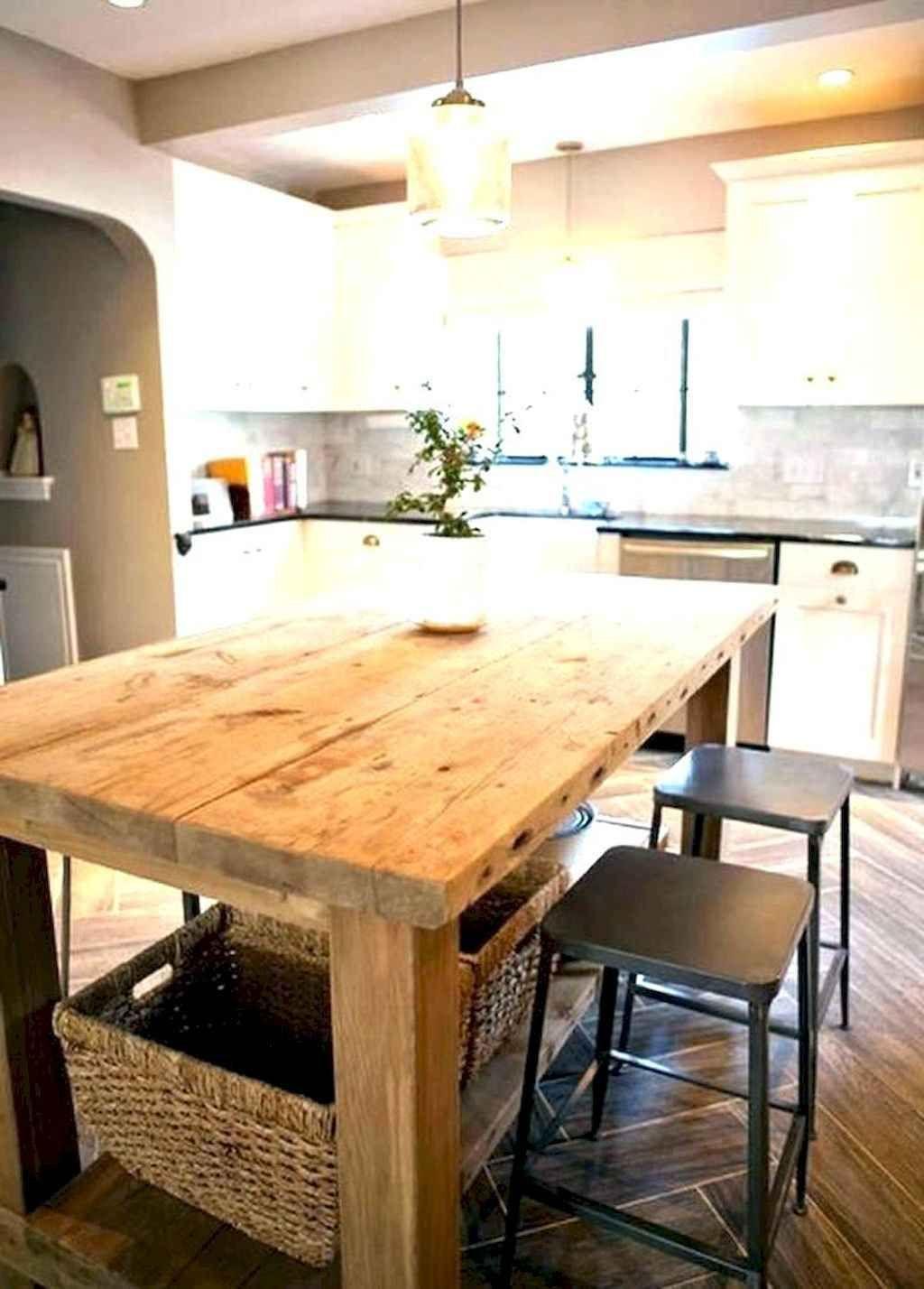 Thundurus Raid On Me 0617 1821 3705 Kitchen Island Decor Farmhouse Kitchen Tables Kitchen Island Table