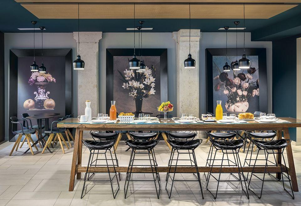 Okko Hotel Lyon 08 With Images Hotel Hospitality Design Design