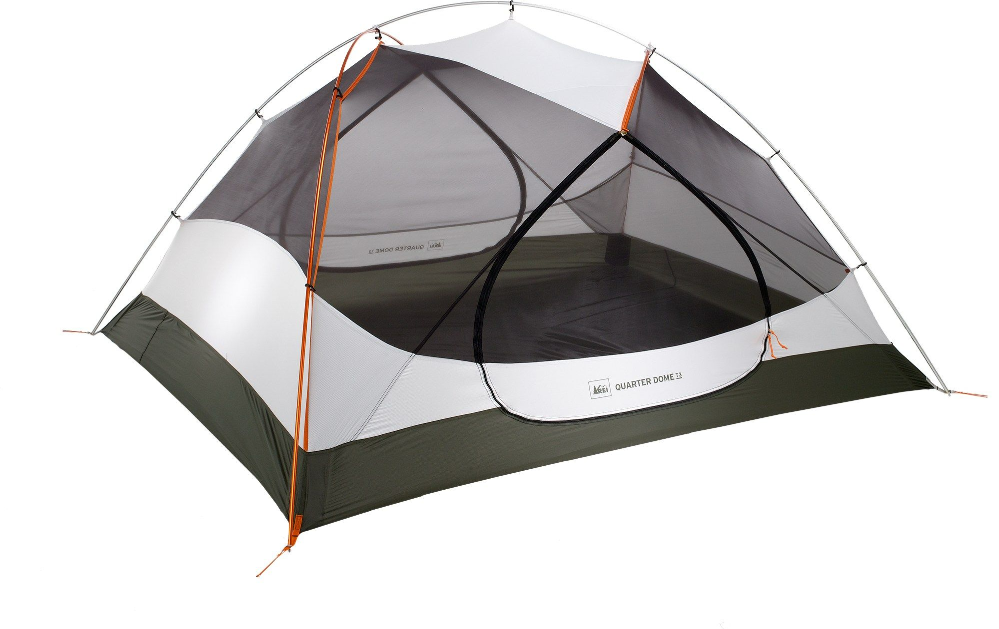 Rei Quarter Dome T3 Tent Special Buy Rei Com Tent Hiking Tent Small Tent