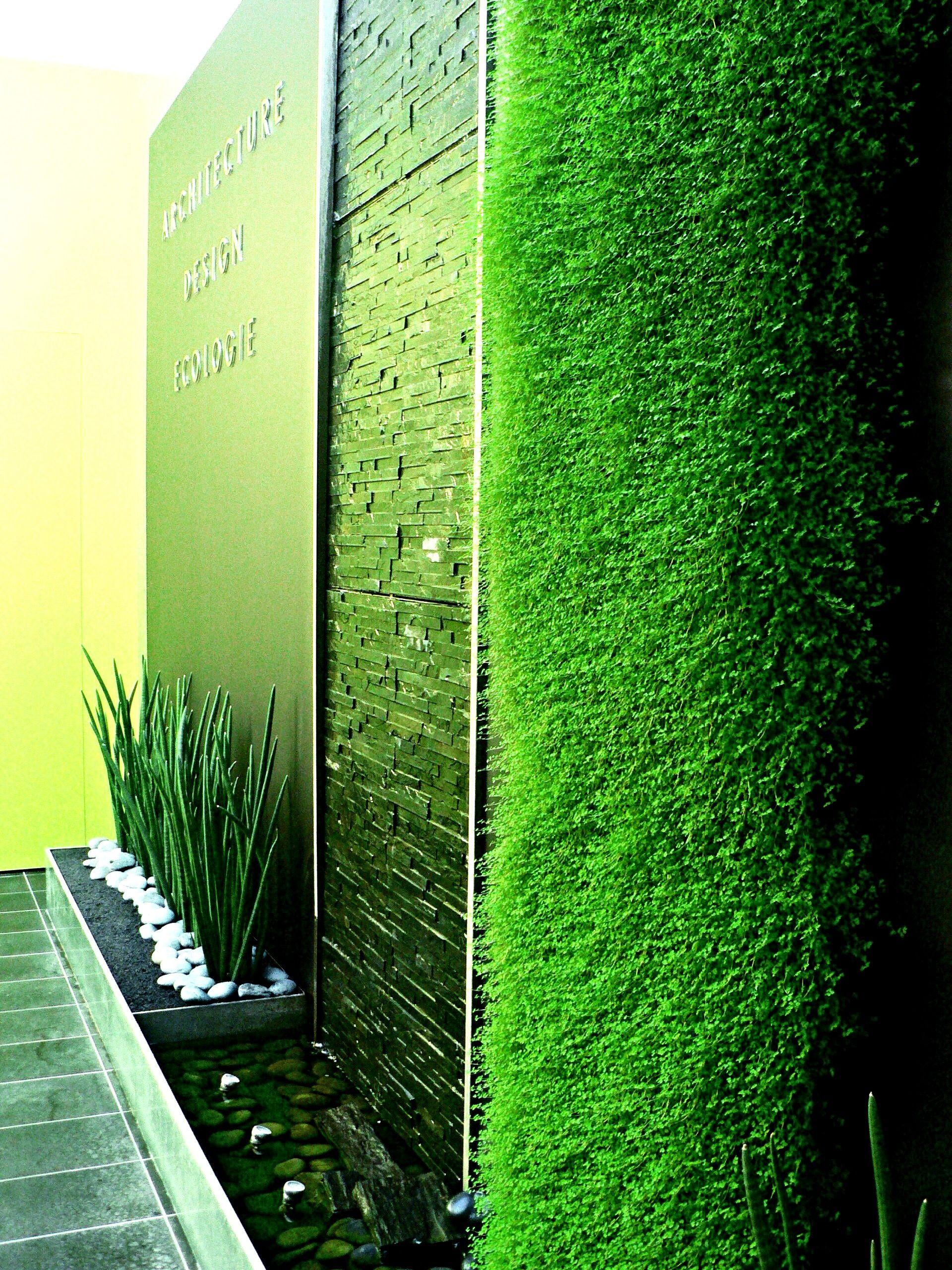 a50d655be0af06c416e2a32ff7a6e38a Meilleur De De Boule Deco Jardin Des Idées