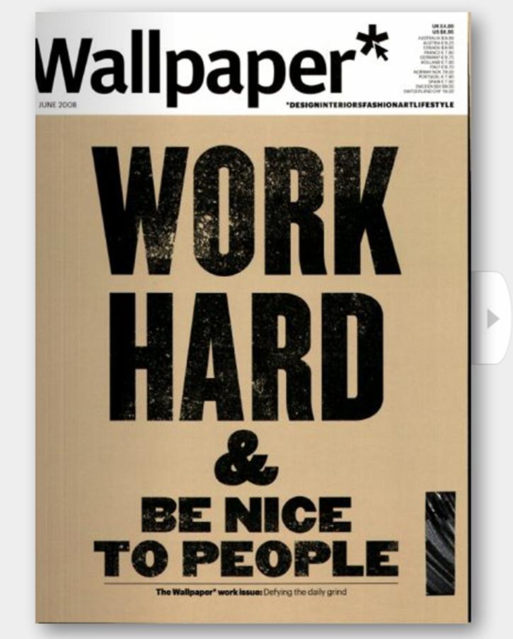 Free Wallpaper magazine online