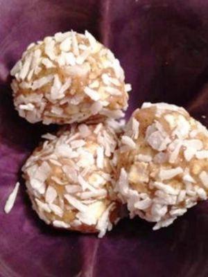 Super food: 20 kid-friendly recipes | Today's Parent
