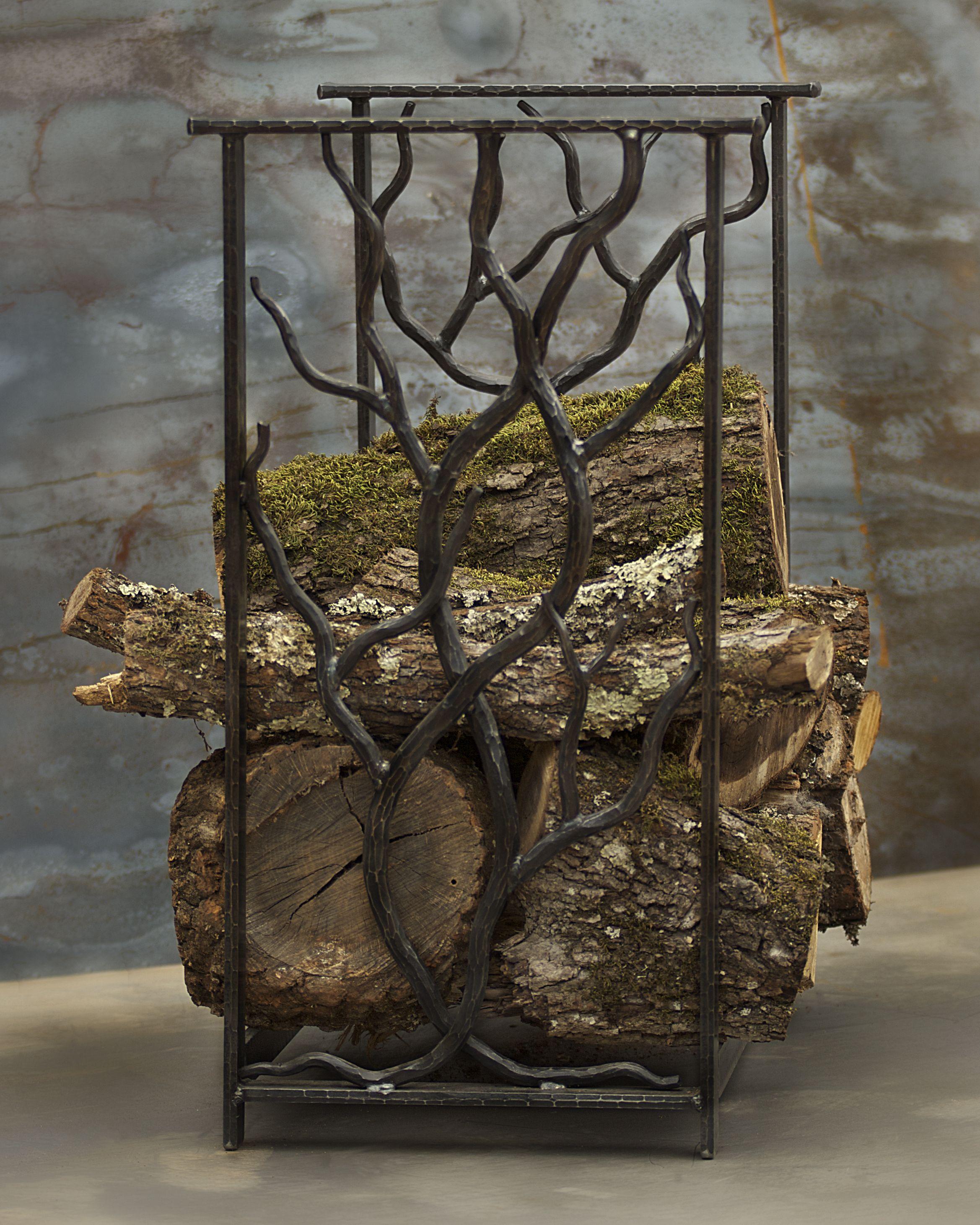 a50d7573c391851742ab2eeb142a395f Top Result 50 Lovely Bronze Fireplace Screen Image 2018 Ldkt