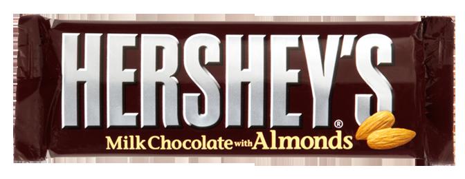 Simple Chocolate Hershey Cookies Hershey S Cookies N Cream Hershey Chocolate Bar