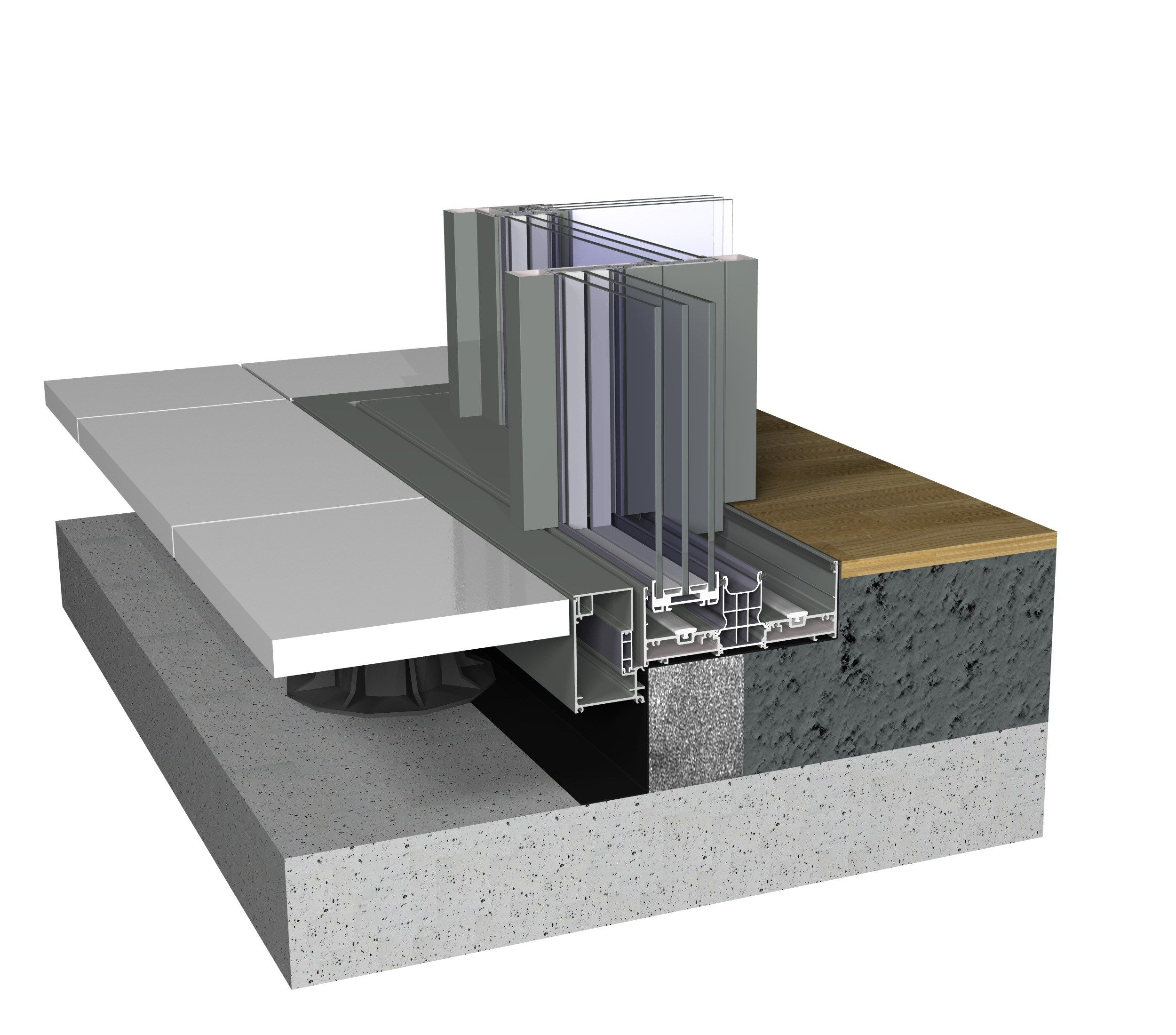 a50d8e9774d830ec4d2d7adb86202444 Frais De Table Aluminium Jardin Concept