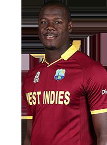 Cr Brathwaite West Indies Team Captain Live Cricket Streaming Watch Live Cricket Cricket Streaming