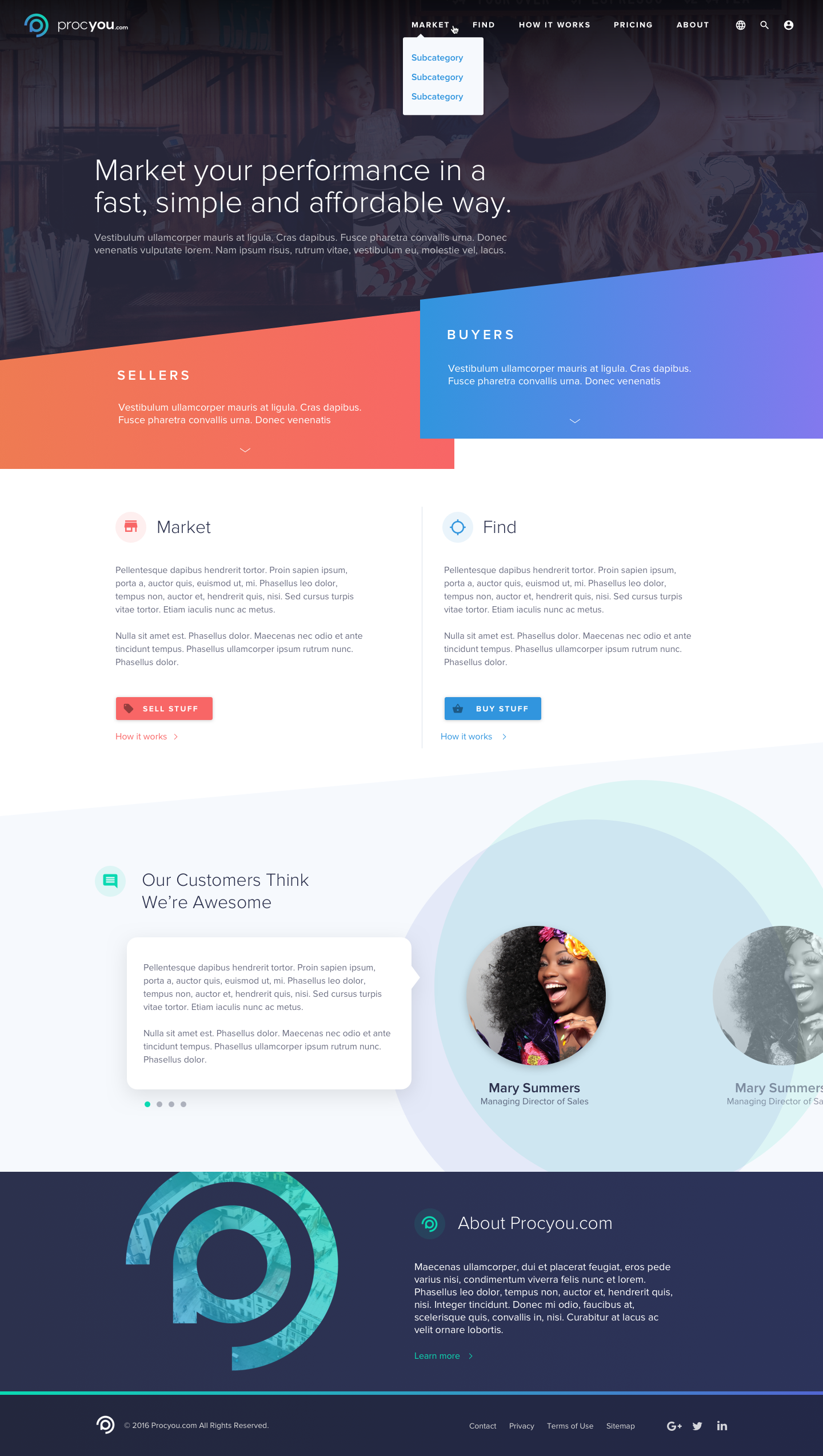 Design 223 By Dave N Roach Modern Functional Website Design For A B2b Marketing Platform Web Design Web Design Inspiration Website Design