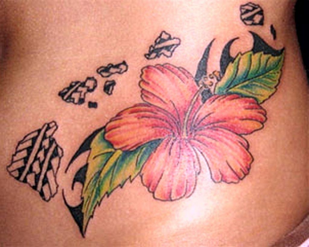Hawaiian flower tattoo ideas flower tattoos hawaiian flower tattoos hawaiian flower tattoo ideas flower tattoos hawaiian flower tattoos izmirmasajfo Choice Image