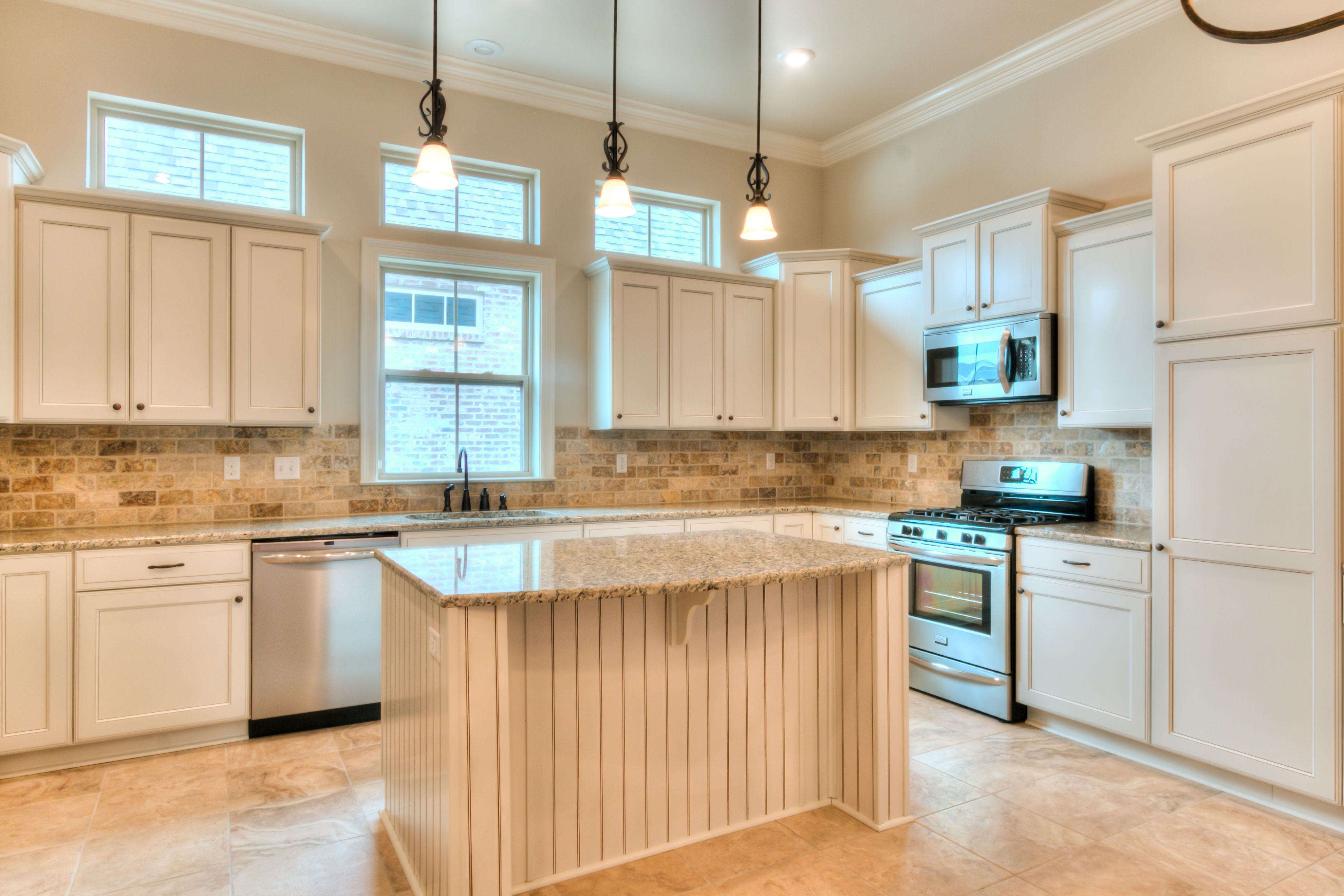 Oakley II C Floor Plan By DSLD Homes!! | Some day house | Pinterest