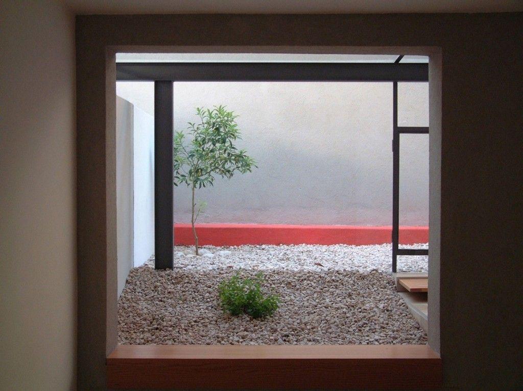 Beautiful Basement Window Wall
