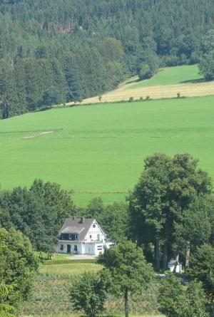 NEUVeranstaltungskalender Pension Haus am Walde