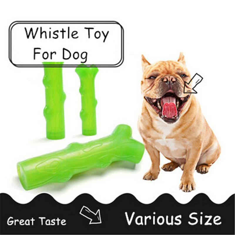 Dog Toy Chew Squeaker Activity Traning Zabawki Dla Psa Games Tpr