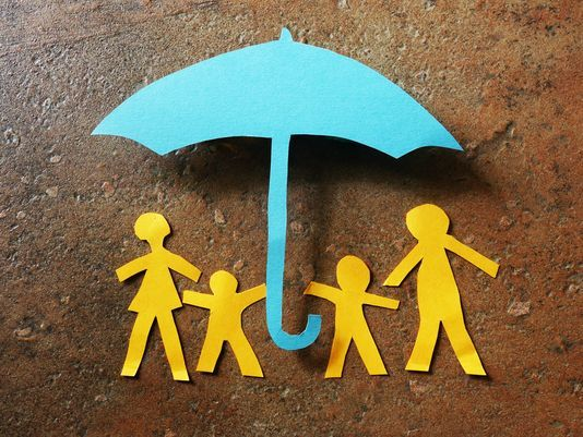 Don T Be Too Cheap To Buy Life Insurance Your Family Could Be