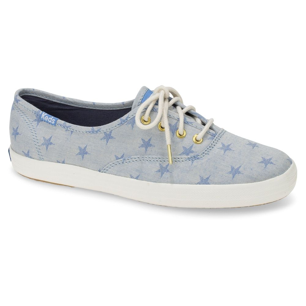 a01f00590bb37 Keds Champion Women s Sneakers