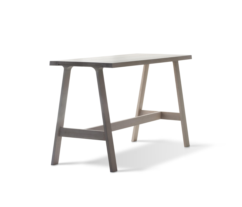 DOBLE BAR - Designer Bar tables from Montis ✓ all information ...