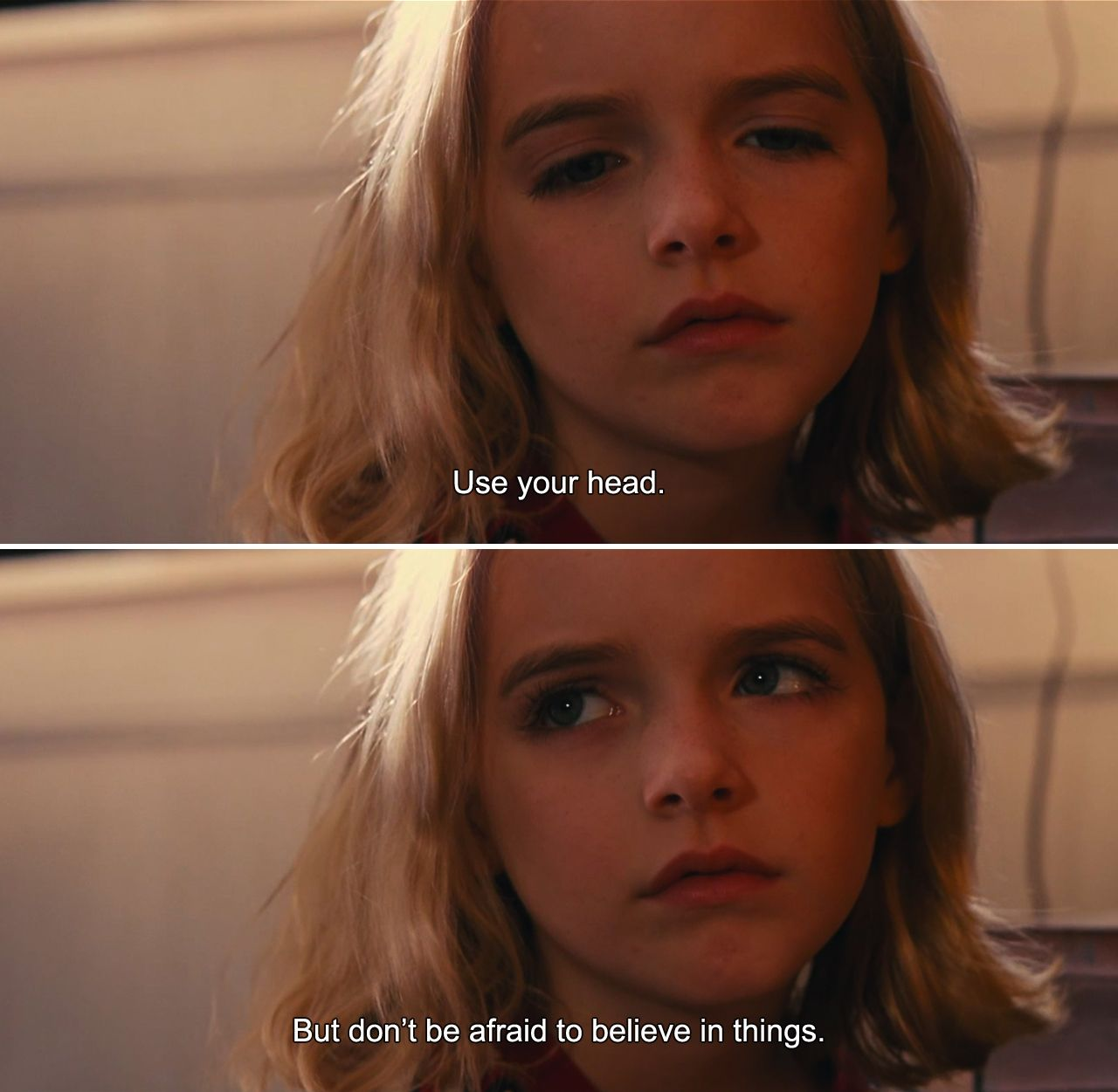 Gifted 2017 Best Movie Lines Movie Quotes Inspirational Movies