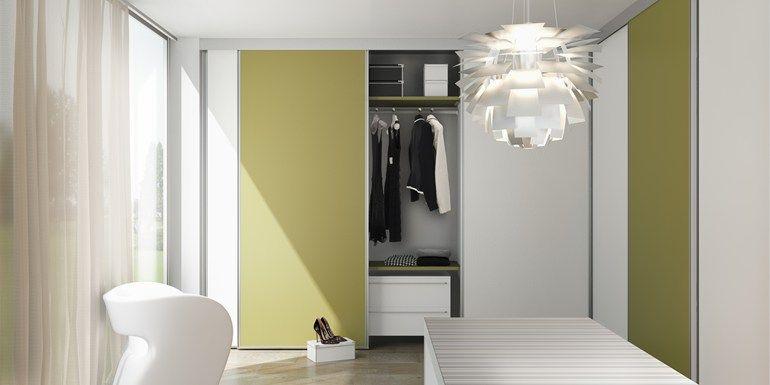 System Begehbarer Kleiderschrank anbau begehbarer kleiderschrank aliante system begehbarer