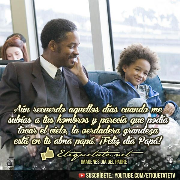 Imagenes para felicitar el día del Padre con Felicitaciones a Papá | http://etiquetate.net/imagenes-para-felicitar-el-dia-del-padre-con-felicitaciones-a-papa/