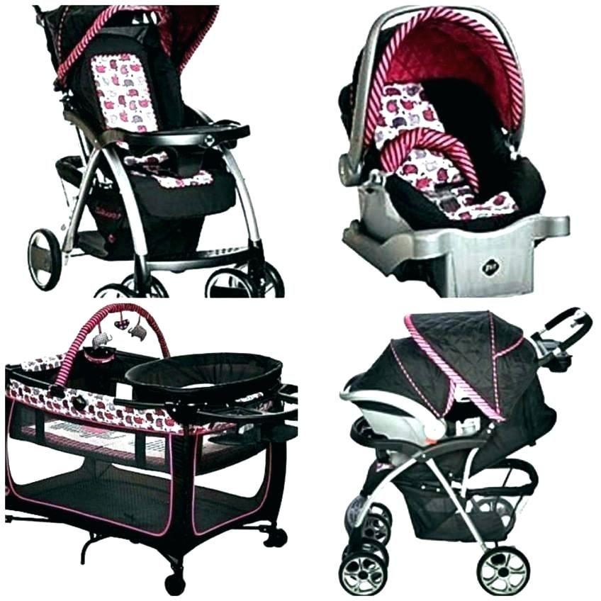 Best Of Stroller Set Pics Fresh Stroller Set Or Walmart Baby