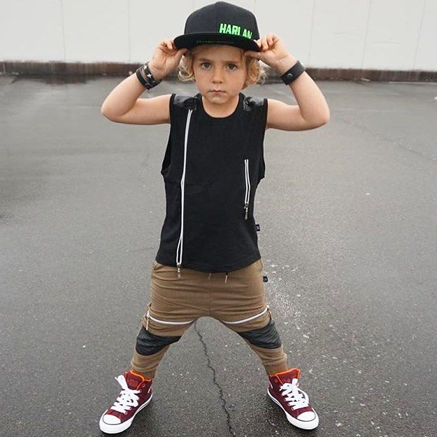 Pin By Mischief Amp Co On As Seen On Insta Kids Outfits