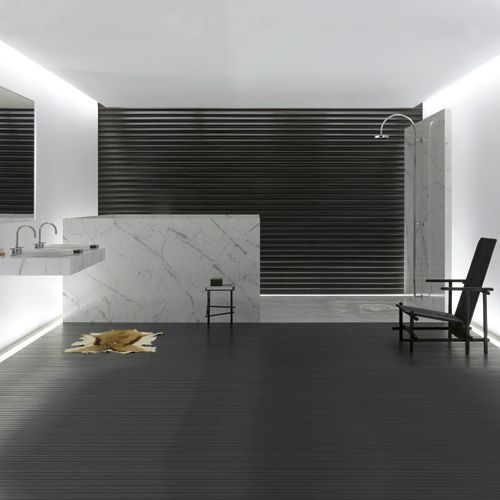 Minimalist Bathrooms  Zenlike Bathroom Designsdornbracht Amusing Minimalist Bathroom Design Ideas