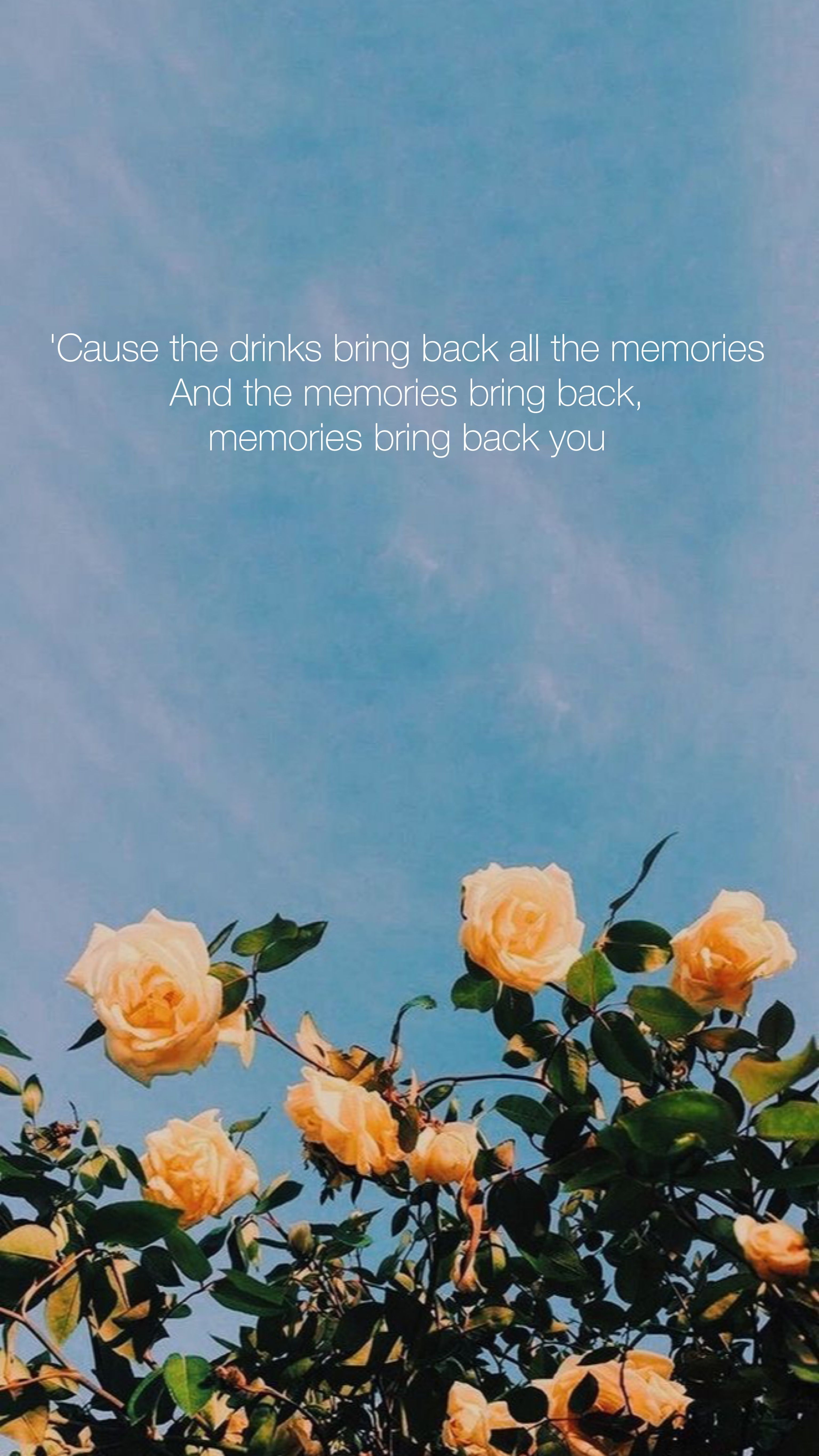 Maroon 5 Memories Maroon 5 Lyrics Maroon 5 Maroon 5 Quotes