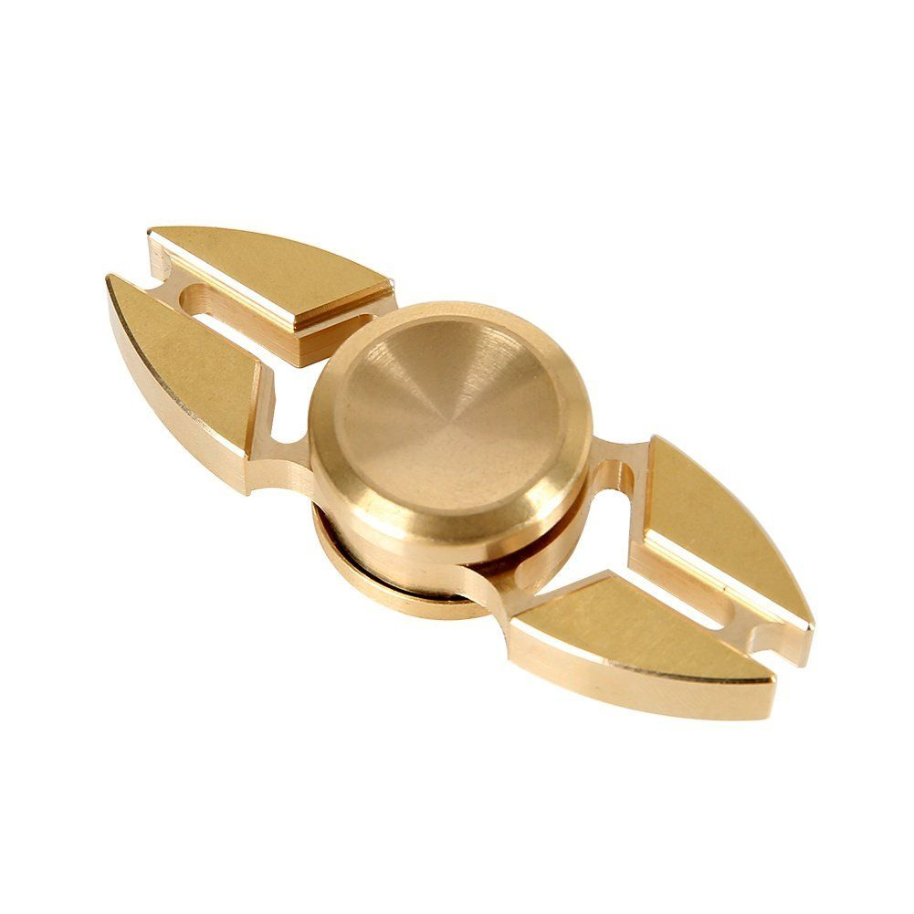 Sy tools custom producing hand spinner torqbar alec bass shells 50 66 - Cheap Fidget Toys Buy Quality Spinner Toy Directly From China Suppliers Pure Copper Hollow Out Finger Spinner Fidget Edc Hand Spinner For Autism And Adhd