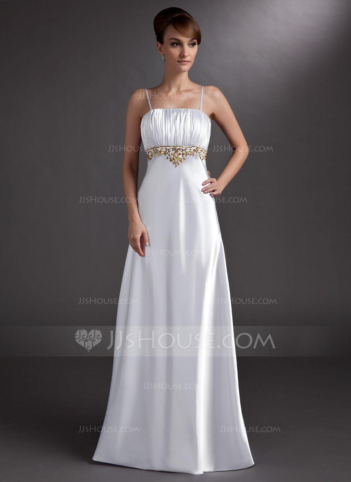 CEEWHY Abendkleider Dubai Evening Dress Floor Length