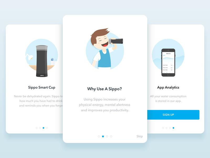 user interface design tutorial