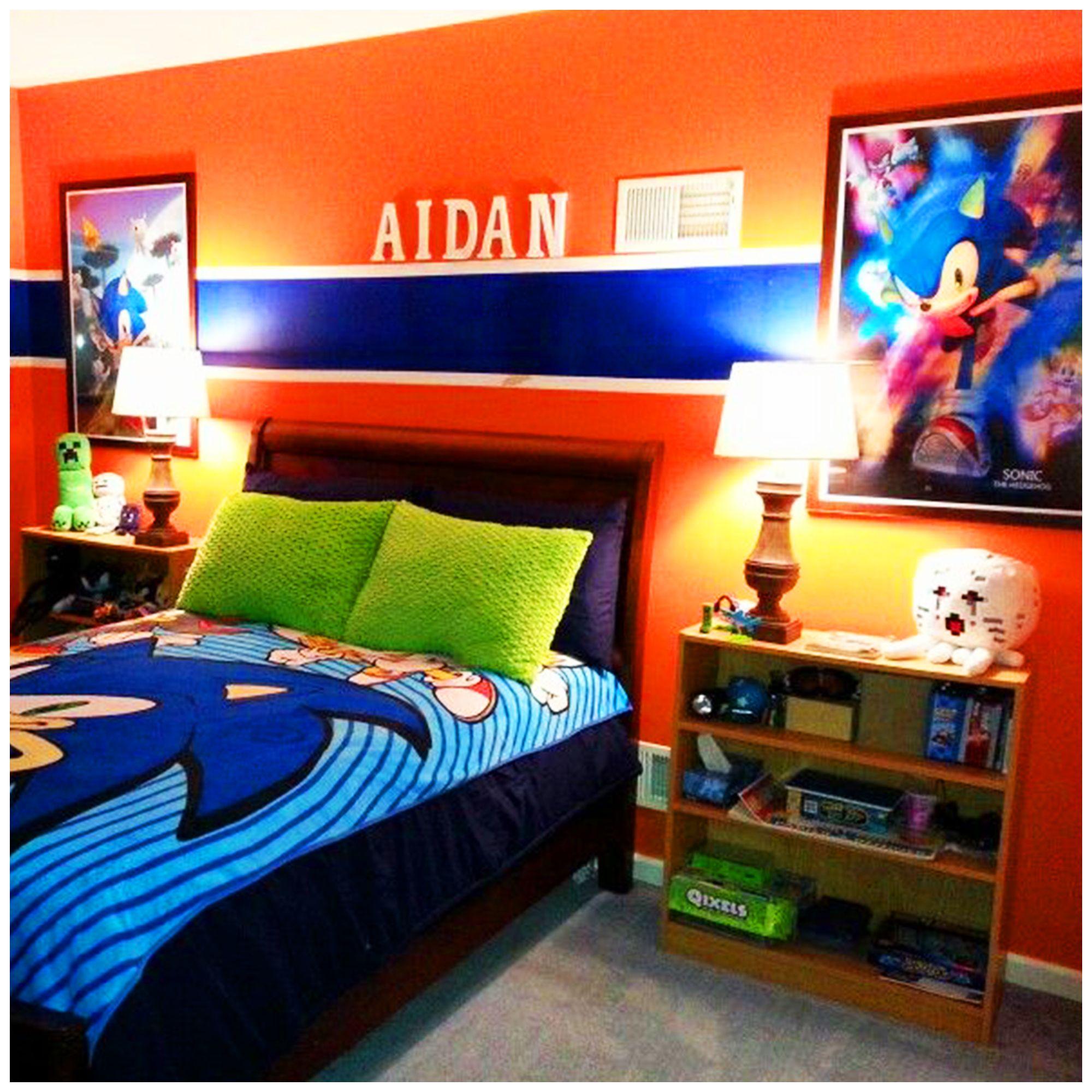 Anime bedroom ideas in 2020 20 cute ideas decorations