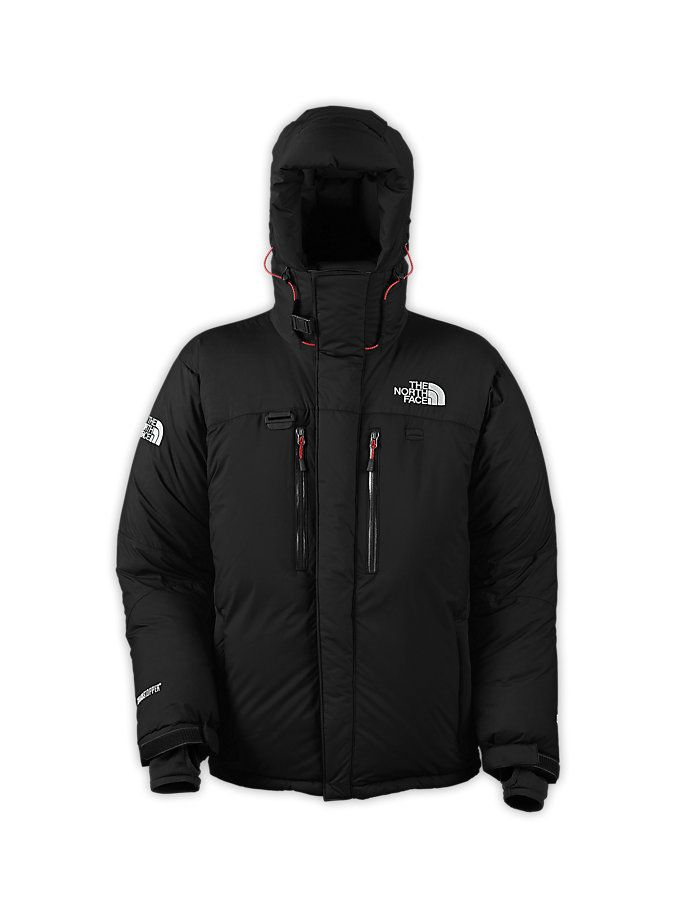 76b4f79b The North Face Jackets & Vests MEN'S HIMALAYAN PARKA | The North ...