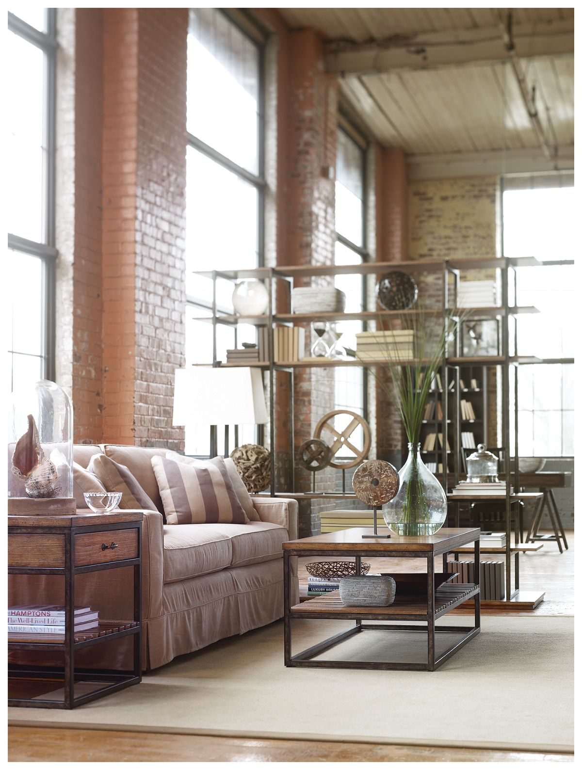 Studio Loft Small Living Room Furniture Blog Stowers Furniture