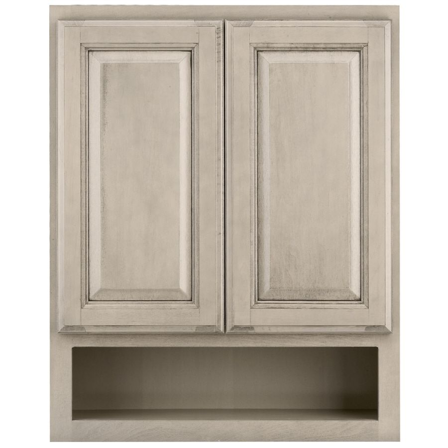 24+ Kraftmaid bathroom wall cabinets best