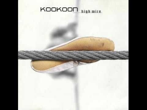 KooKoon - Der Traum Vom Fliegen