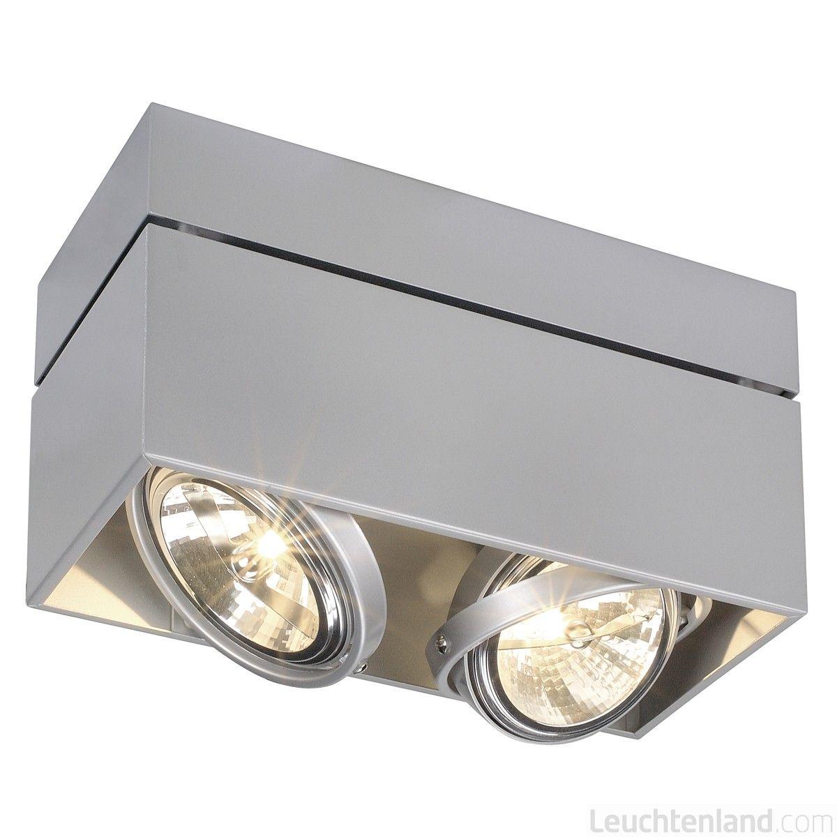 SLV Leuchten Lampen von SLV günstig kaufen