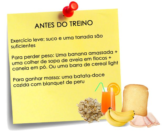 Pin Em Cardapio Reeducacao Alimentar