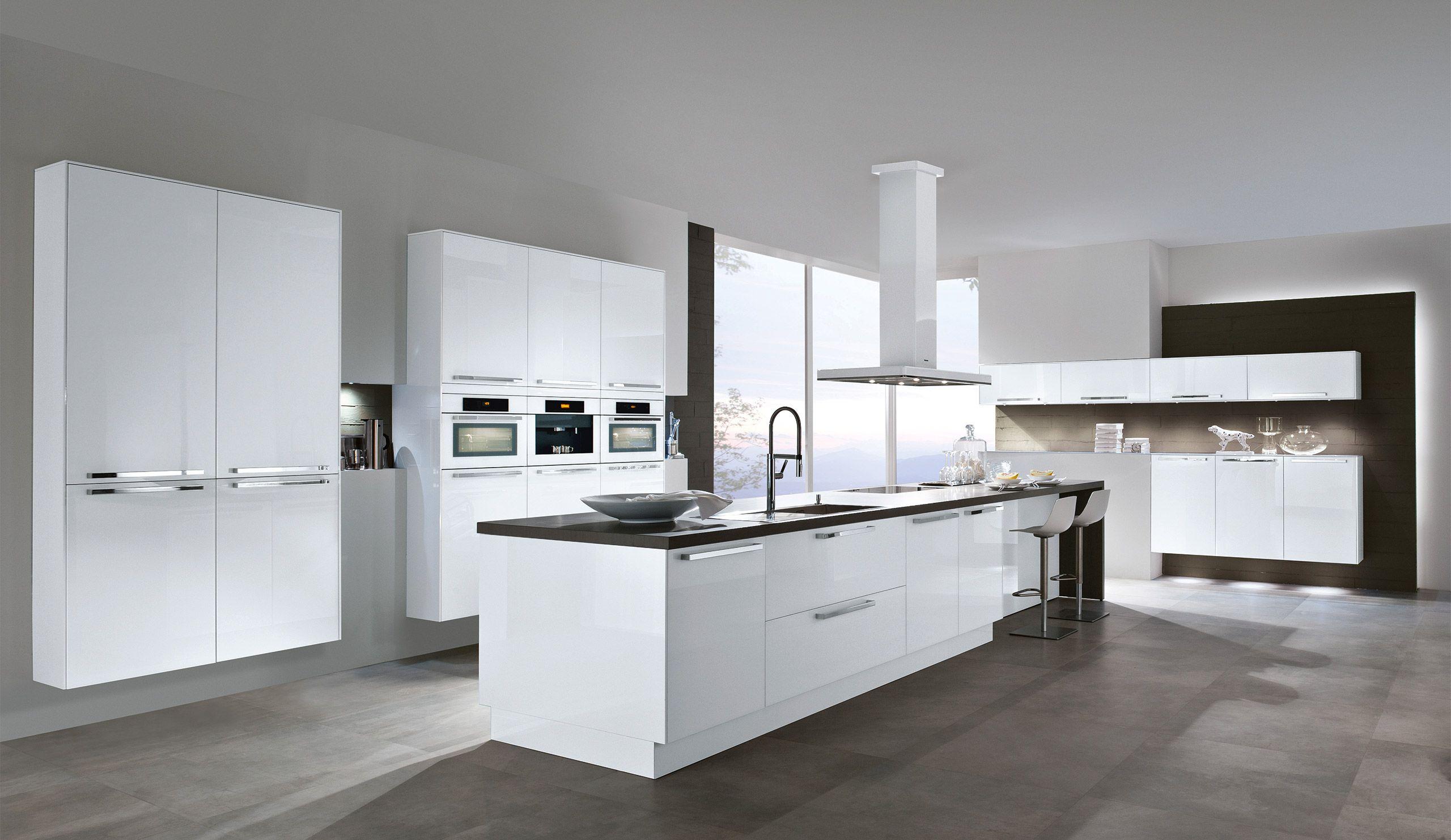 Fein Dream Maker Küche Und Bad Lubbock Tx Galerie - Küchenschrank ...