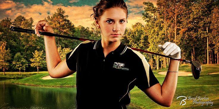 golf photography gritty - Google zoeken