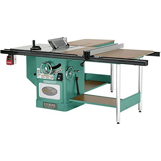 Grizzly g0605x1 extreme table saw 12 inch power table saws able grizzly g0605x1 extreme table saw 12 inch power table saws able saw dado blade ryobi 10 inch table saw ryobi portable table saw 10 table saw table saw greentooth Images