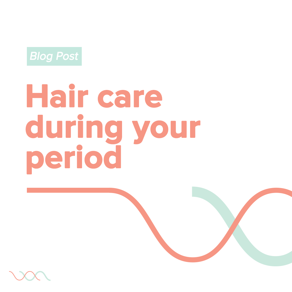 Pin On Health Periods
