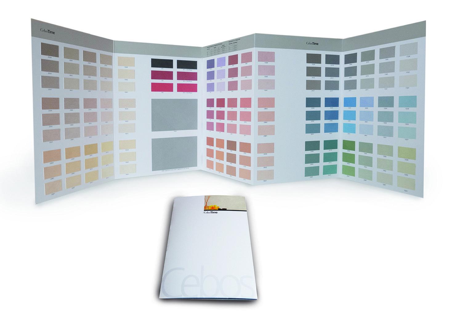 CeboTime: Eleganza e funzionalità sono le nuove dimensioni del colore. Tinte capaci di adeguarsi alle esigenze dell'abitare con versatilità estetica. Cromie emozionali di elevato spessore tecnico. #cebotime #piaceriquotidiani #pittura #decorazione #ceboscolor