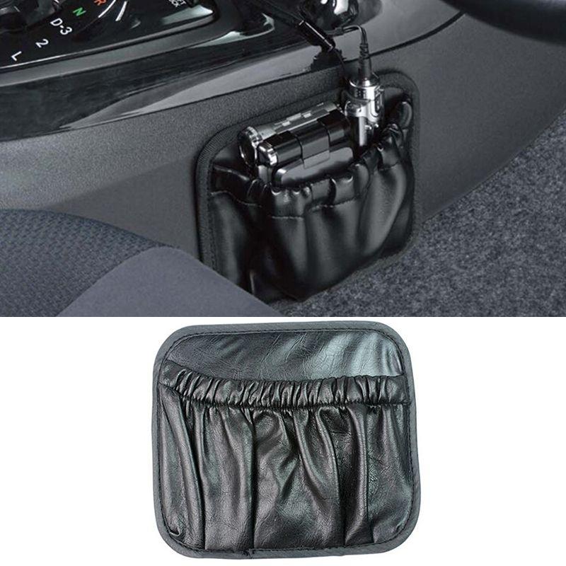 car accessories interior Organizers | Auto-Interior-Accessories-Car ...